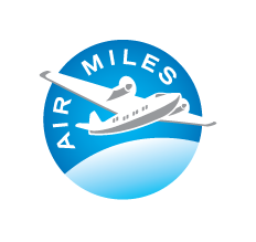 Nortech Home Improvements Airmiles